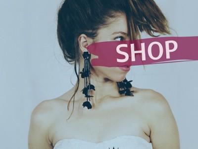 shop (1)