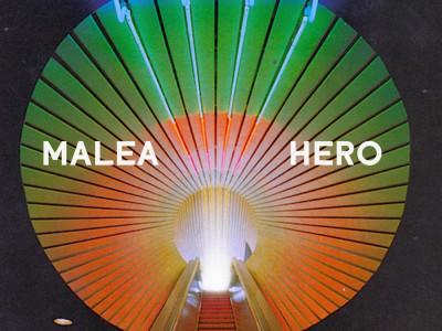 Malea hero