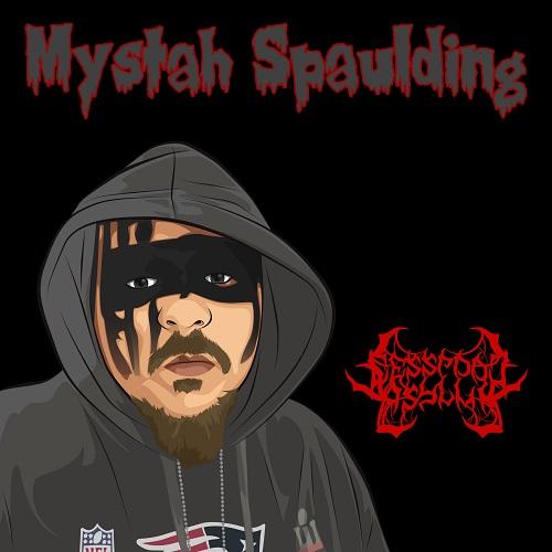 Mystah Spaulding
