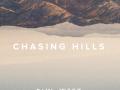chasing hills