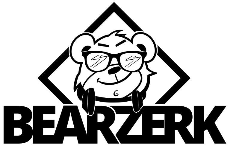bearzerk