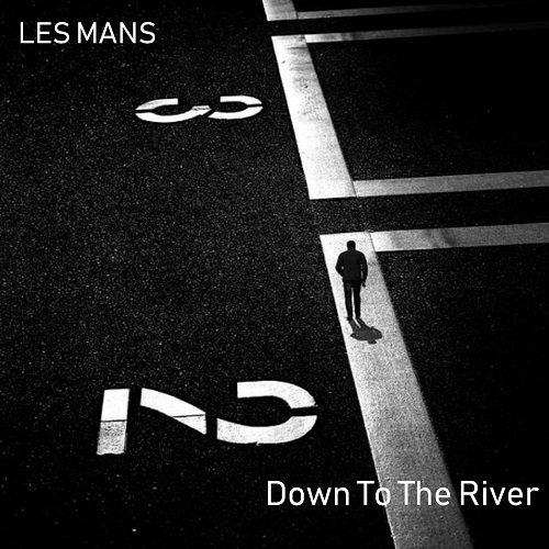 les_mans_cover_down_to_the_river