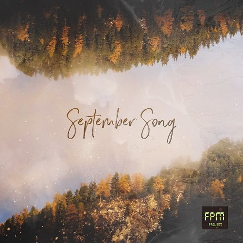 FPM Project - September Song