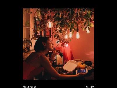 Mind(1)