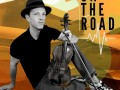 On The Road cover - asher laub