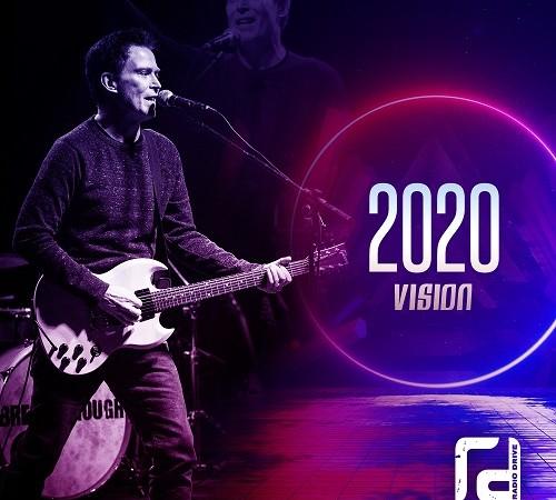 RadioDrive-2020Vision