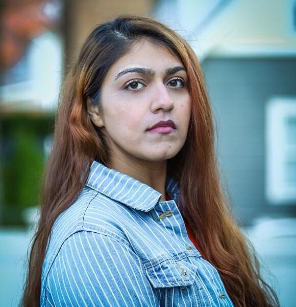 Sameeksha Katyal Interview (2)