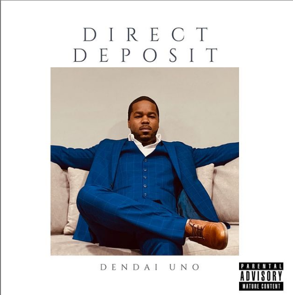 Screenshot_2021-01-04 Dendai Uno is on Instagram • 230 posts on their profile